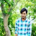 Rahul Jadon