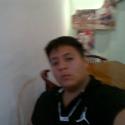 Miguelito93