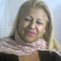 Dorita
