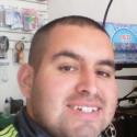 Jorge Luis Abanto Ch