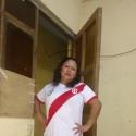 Corina Fabiola