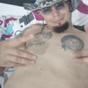 Jhon Fredy Camelo Mo
