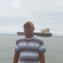 Chapoz92