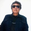 Manuel Fernando