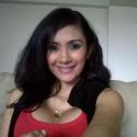 Kathy Alvarado