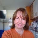 Angela Hawley