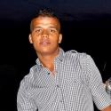 Ismael9019