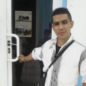 Manuel Helguera Jr