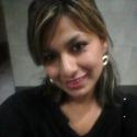 Maria Subia