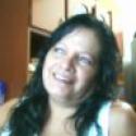 Chat con mujeres gratis como Etel58