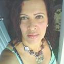 Norma_Diaz