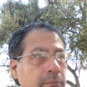 Antonio Velasco