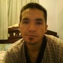 Juanfer