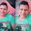 Nelson Chavez