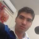 Alfredo Castilla