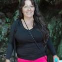 buscar mujeres solteras como Maria Luisa