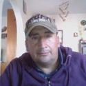 Yesid Forero Garcia