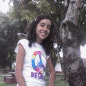 meet people with pictures like Alejandra Ortiz