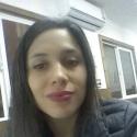 Nataliasophia27