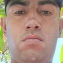 Alex Bohorquez