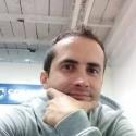 Andres Felipe
