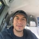 Montiel Javier