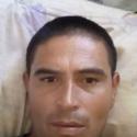 Reinaldo Raúl