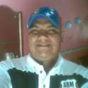 Jean Carlos Castillo