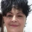 Roselia González Rey