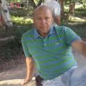 meet people like Hectoralberji21