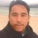 Johan Mauel Garcia