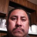 Mario Jesus Martinez