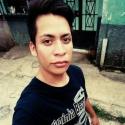 David Avila99