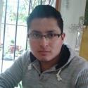 Alejandro Kerelesss