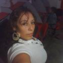 Karolia30