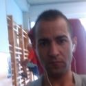 Chat gratis con Jch8008