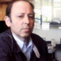 Iván Belmar Bahamond