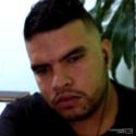 JuanDavid