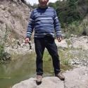 Milton Otavalo