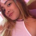 Luciana Ferrer