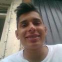 Fabian1988