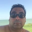 Javier Trujillo