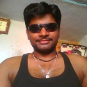 Vijay88755