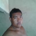 Junior2001