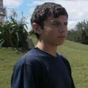 Leandromasolini