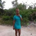 Yadilsa_071521