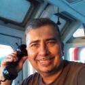 HéctorChávez