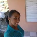 Yaneidy