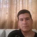 Cesar Ch