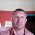 Omarrodriguez